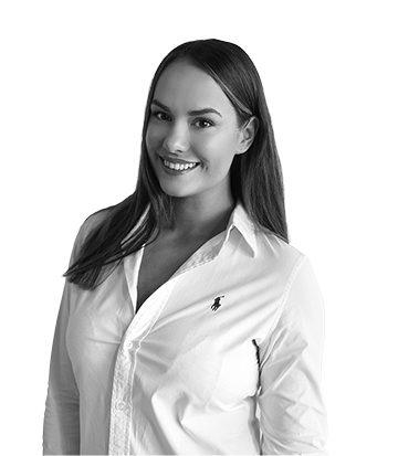 Magdalena Varley