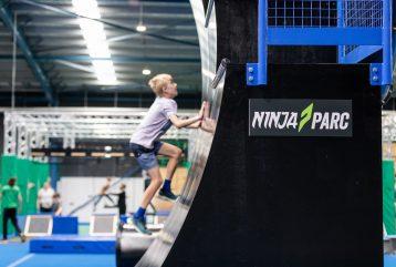295-Ninja-Parc-16Jan21